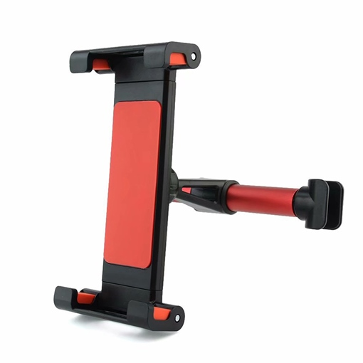 Car Phone Tablet Universal ipad Rear Seat Bracket Best Car Phone Holder