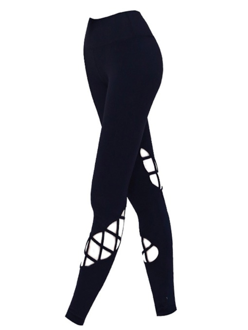 Quick Dry Breathable Quick Dry Sports Leggings for Women