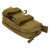 Nylon Molle Bag Unisex Army Bags