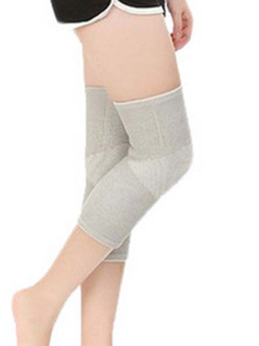 Cotton Breathable Warm Sports Knee Pad