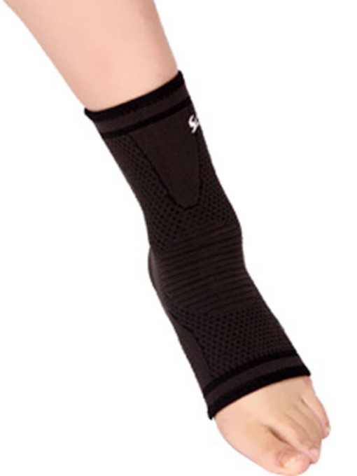 Nylon Sports Ankle Support