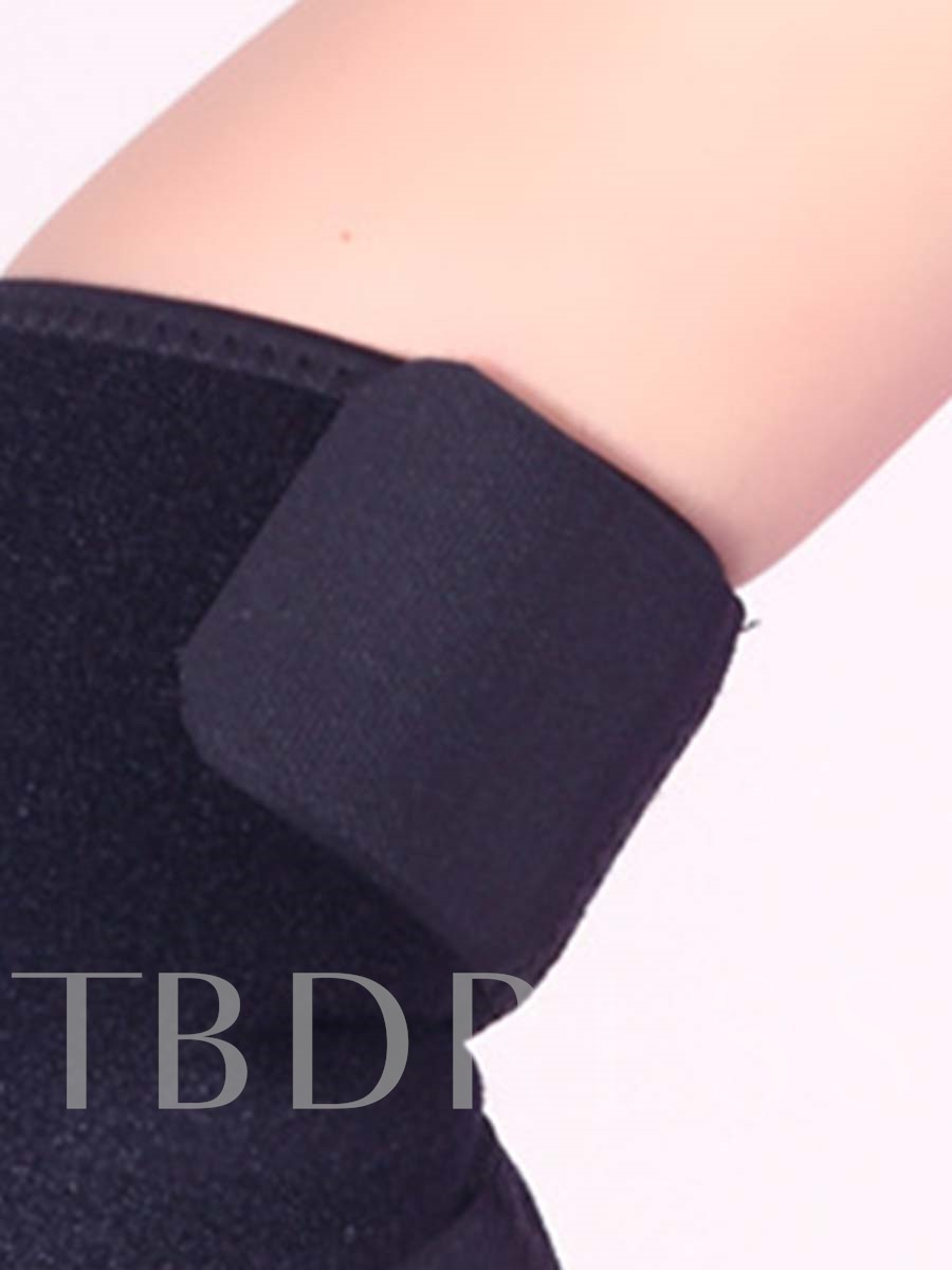 Self-heating Breathable Sports Elbow Pad