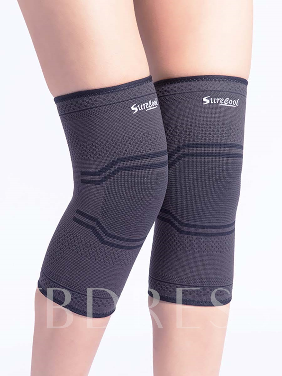 Nylon Sports Knee Pad