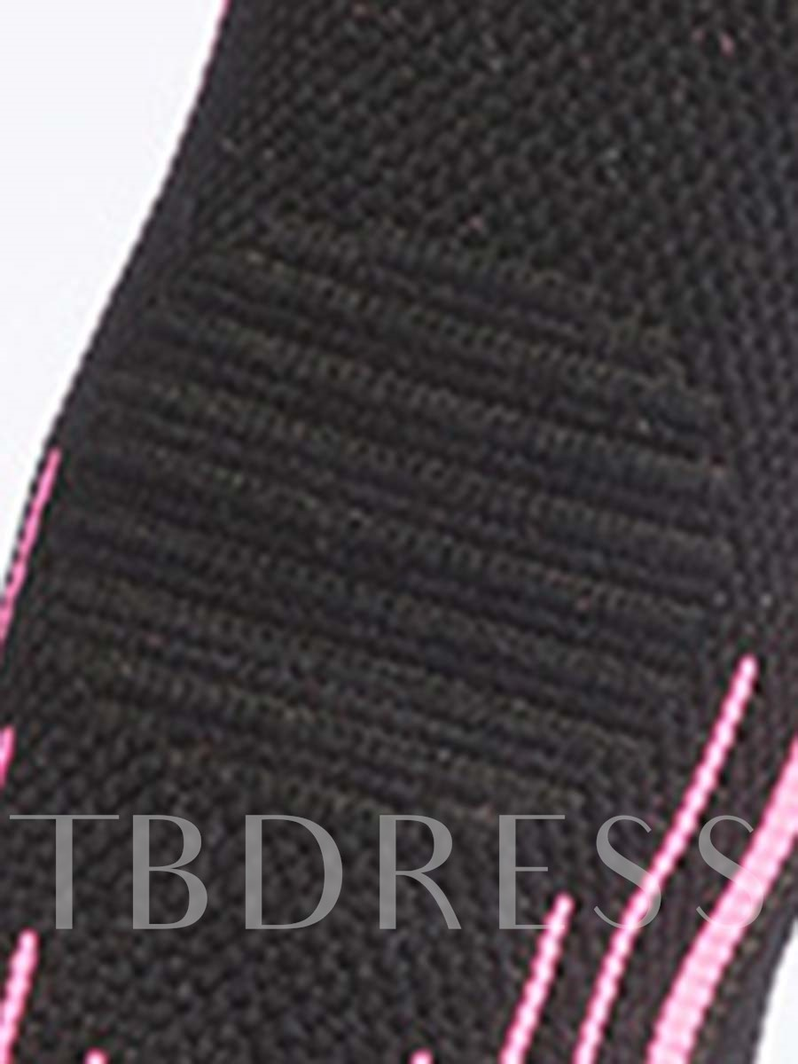 Breathable Warm Sports Ankle Support