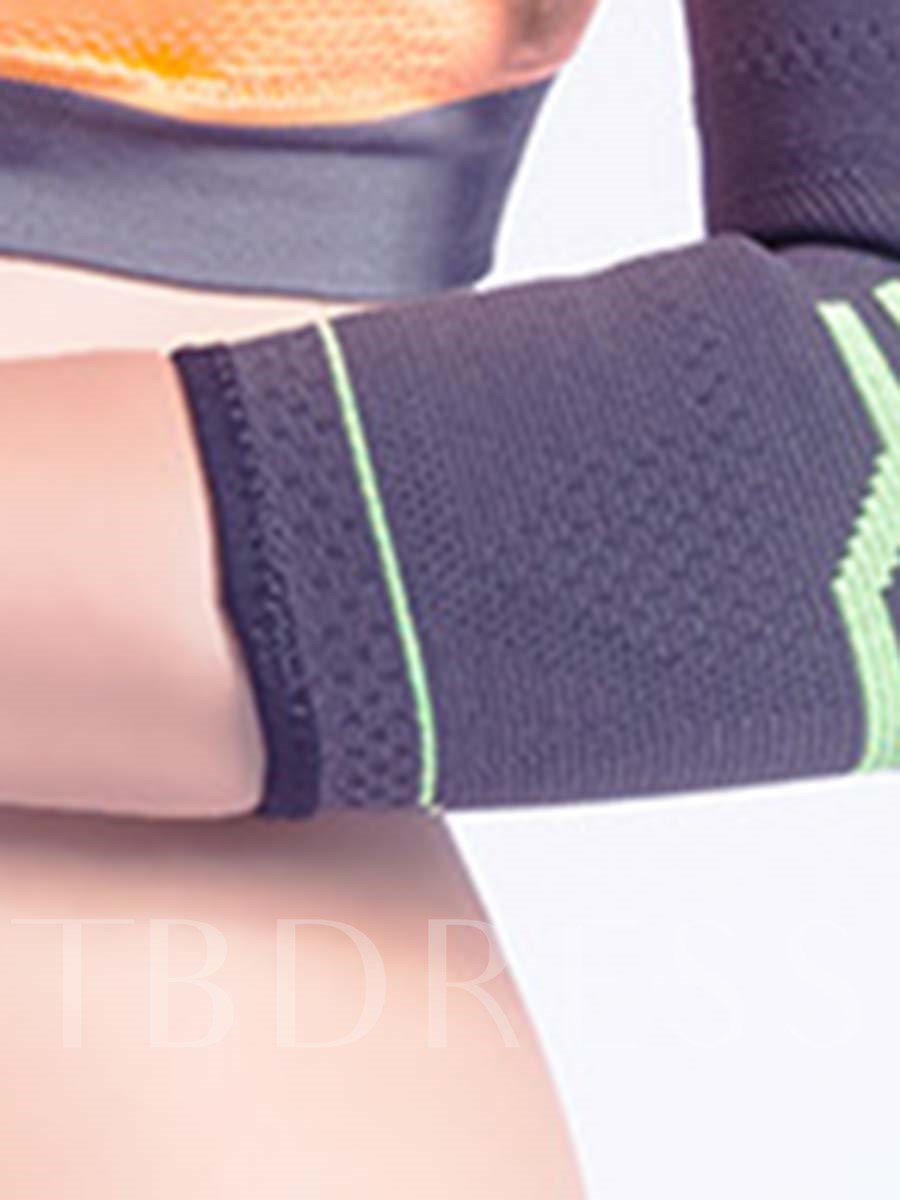 Warm Breathable Sports Elbow Pad