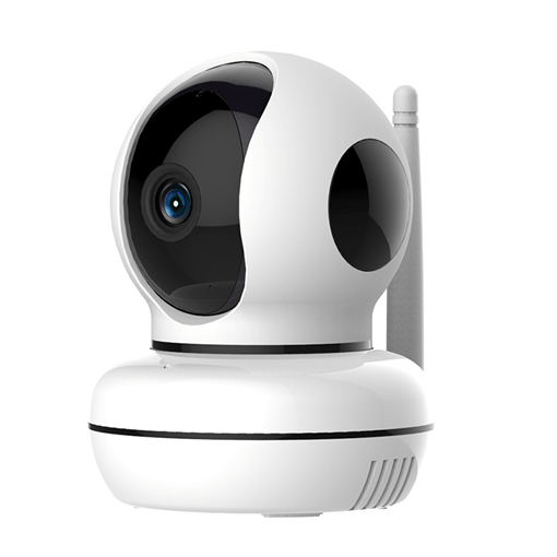Vstarcam 1080P Wifi Wireless Home Security IP Camera Wi-fi Network CCTV Surveillance Camera IR Night Vision Baby Monitor