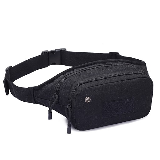 Waist Bag Oxford Unisex Army Bags
