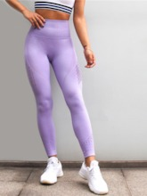Breathable Quick Dry Sports Leggings for Women