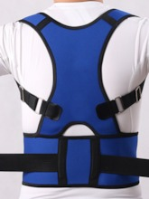 Lumbar Orthosis Waist Support