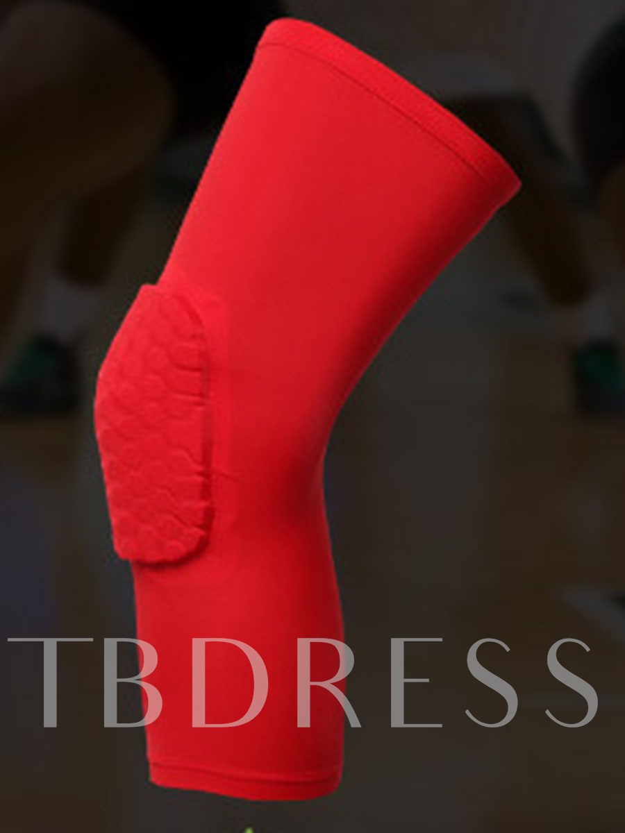 Ultra-thin Anti-collision Sports Knee Guard