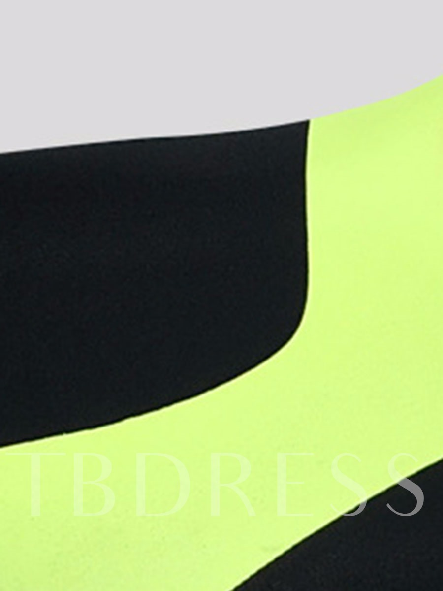 Quick-dry Breathable Sports Thigh Shank Guard