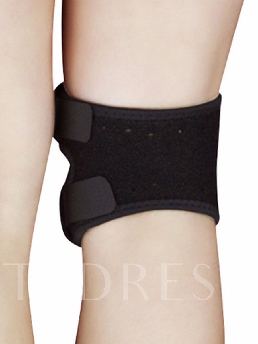 Breathable Cushioning Sports Knee Pad