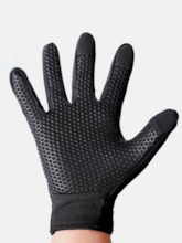 Windproof Waterproof Riding Gloves