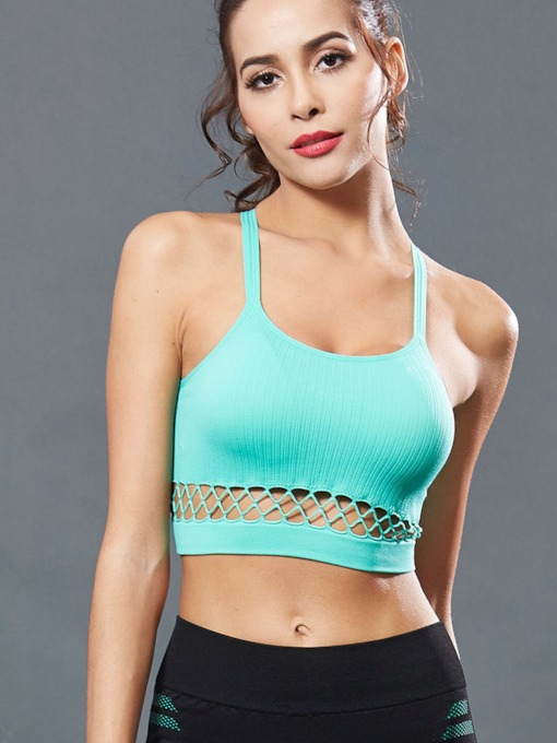 8d60257a4eb48 Cheap Best Sports Bras Online for Running   Yoga on Sale - Tbdress.com