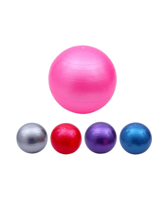 75cm 85cm Yoga Slimming Ball