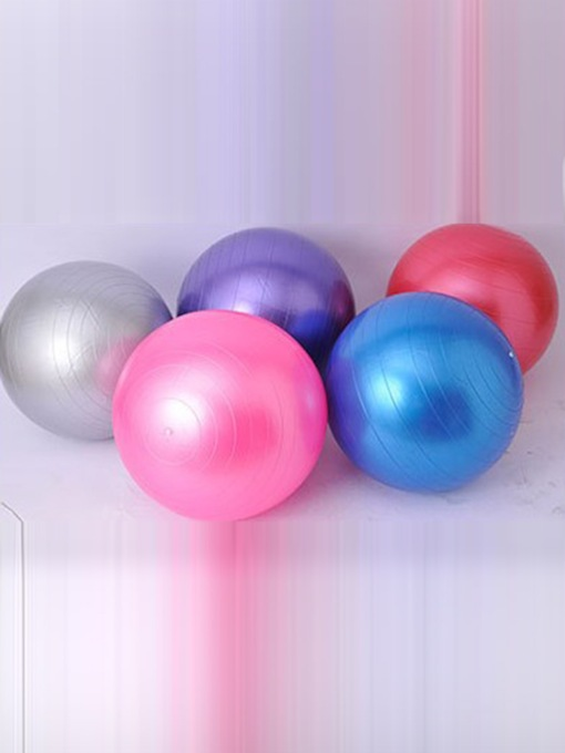 95cm Yoga Slimming Ball