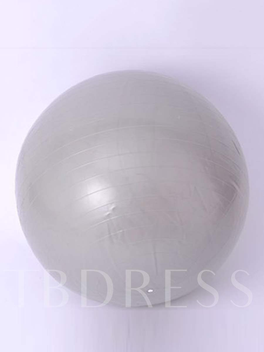 Explosion-proof Yoga Ball