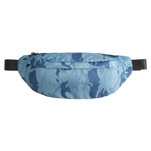 Thread Unisex Sports Fanny Pack