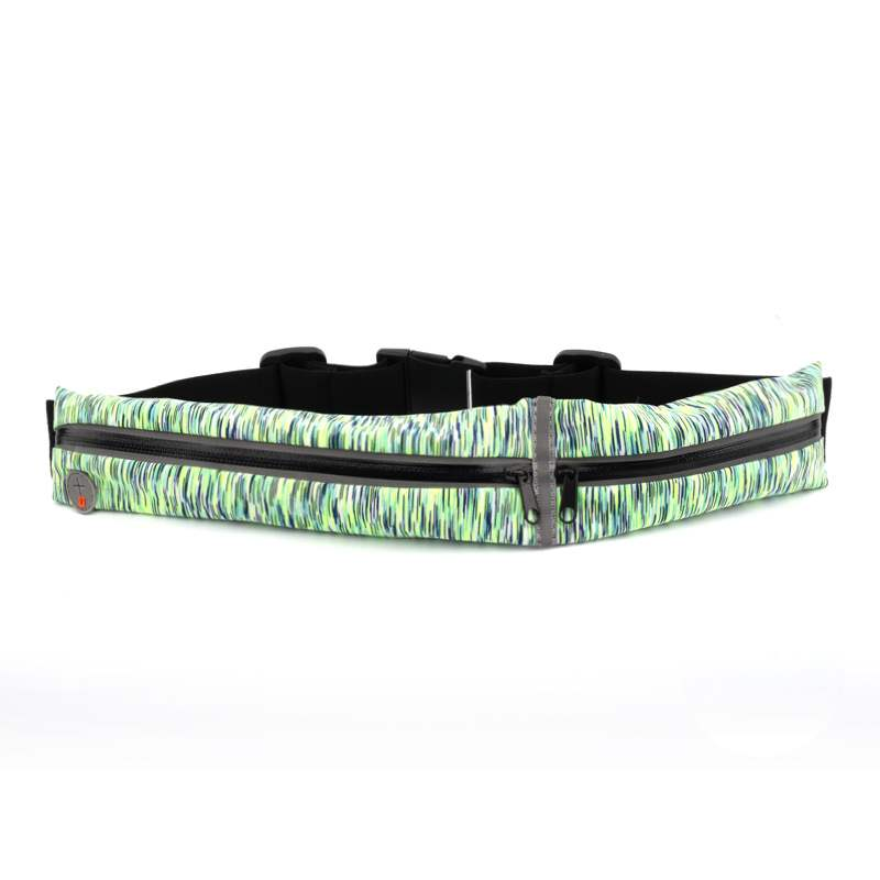 Sports Thread Unisex Fanny Pack