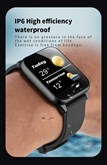 1.3 Touch-Screen Waterproof Location for IOS Android Phones