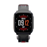 TF9 Smart Watch Men Blood Pressure IP68 Waterproof Fitness Tracker For IOS Android