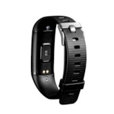 SKMEI Smart Watches Smartwatches Heart Rate Sleep Moniter Band Calorie Pedometer
