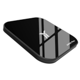 A95X Plus TV Box Android 8.1 Amlogic S905 Y2 4GB DDR4 32GB ROM 2.4G /5G WiFi USB3.0 BT4.2 Support 4K H.265 Smart Media Player