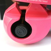 Snail Roll Automatic Curling Hairdressing Tool