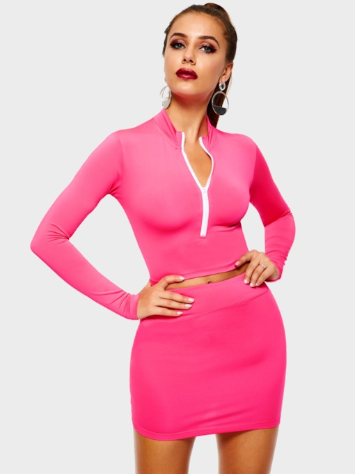 Dress Skirt Suits For Women With Cheap Price Tbdress Com