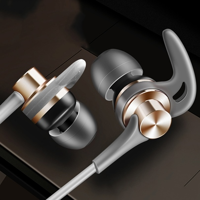 J02 Bluetooth Earphone Wireless Sports Headphones Mini Headset Mic Wireless Earbuds with Charging Box for iPhone Android Huawei J02 Bluetooth Earphone Wireless Sports Headphones Mini Headset Mic Wireless Earbuds with Charging Box for iPhone Android Huawei