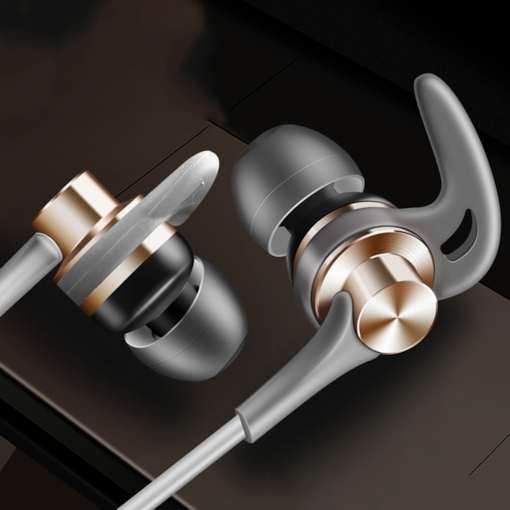 J02 Bluetooth Earphone Wireless Sports Headphones Mini Headset Mic Wireless Earbuds with Charging Box for iPhone Android Huawei