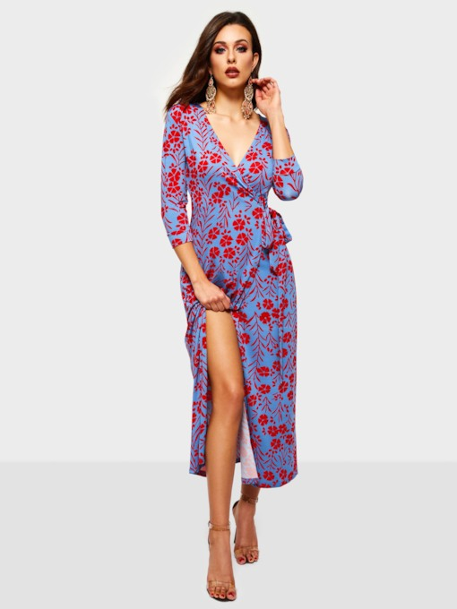 Google sports Snap Front Printed Casual Cover Ups india quiz
