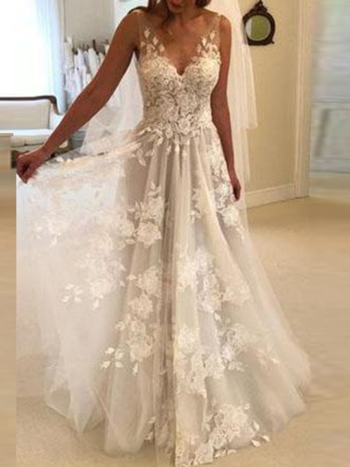 Cheap Wedding Dresses Fashion Sexy Discount Wedding Dresses Online