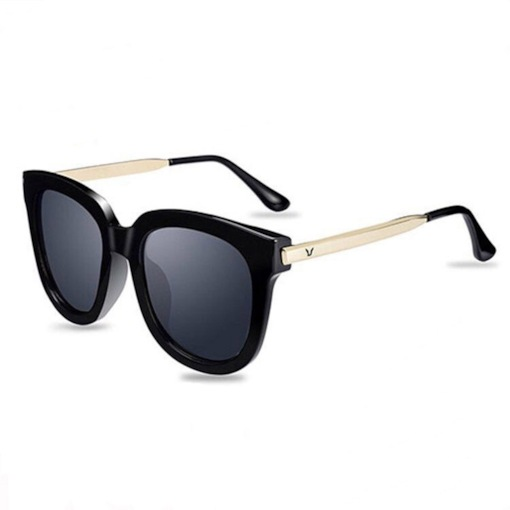 Cat Eye Polarized Fashion Sunglasses