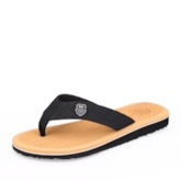 Summer Western Casual Men's Slippers