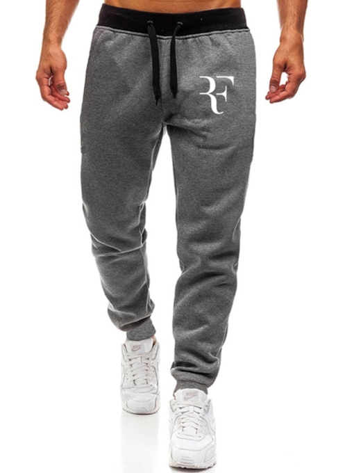 Sports Men's Joggers & Sweatpants