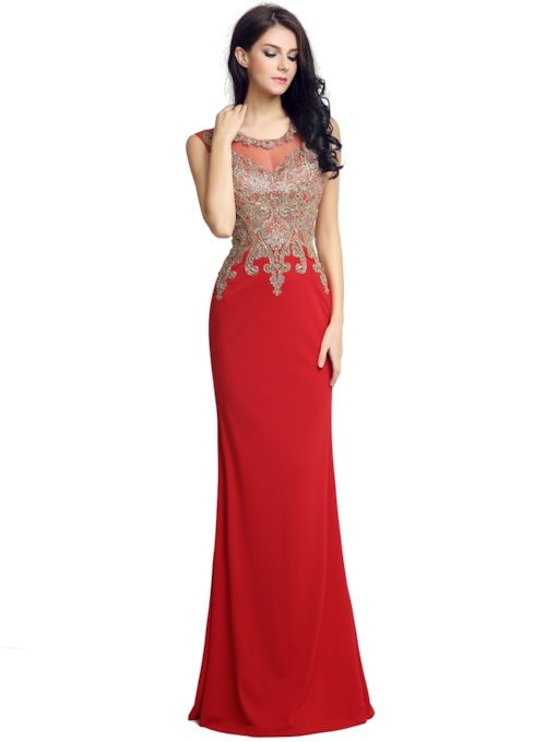 Cheap Special Occasion Dresses for Girls   Women Online - Tbdress.com 6a82246ccb
