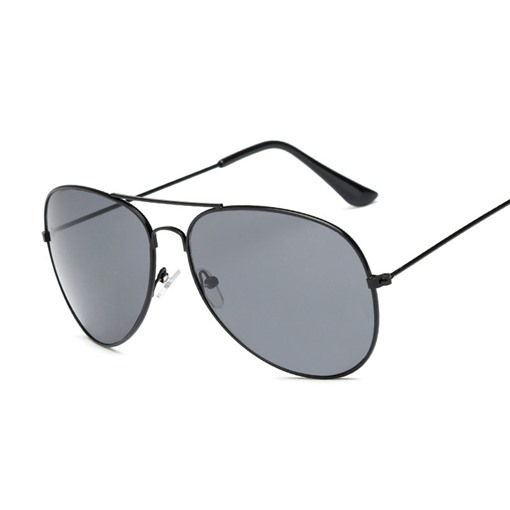 Poly Carbonate Wrap Anti UV Sunglasses