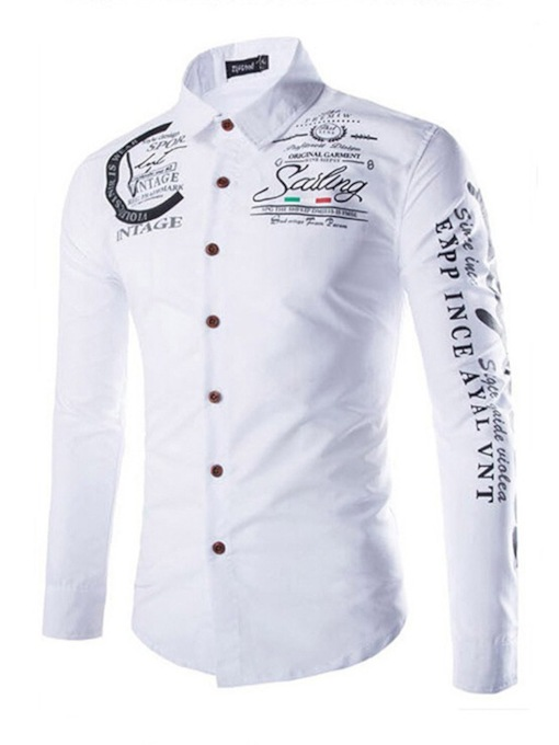 2b7e40e71 Mens Tops, Mens Leather Jackets, Shirts, Hoodies & Sweaters online ...