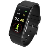 X20 Waterproof Smart Smart Reminder for IOS Android Phones