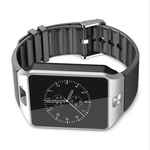 DZ09 Passometer,Sleep Tracker,Fitness Tracker for IOS Android Phones