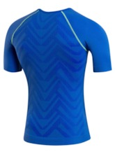 Quick Dry Tight Compression Sports Shorts