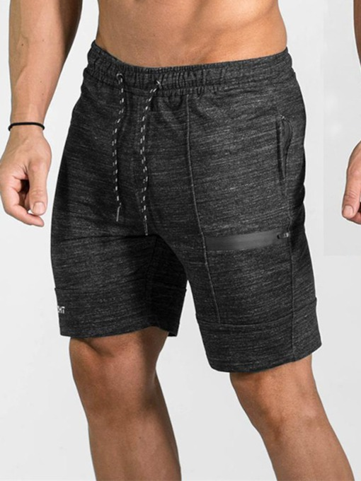 Men's Casual Basketball Sports Shorts