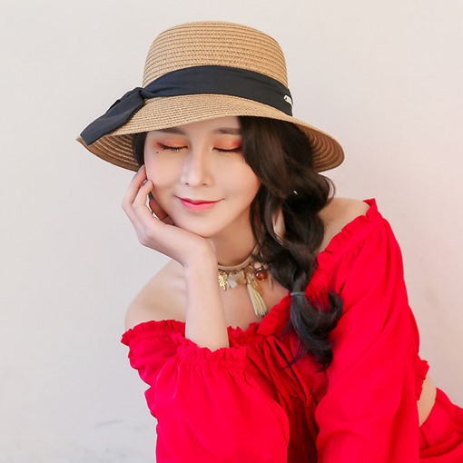 5e738fe7 Sun Hats For Small Heads - Tbdress.com