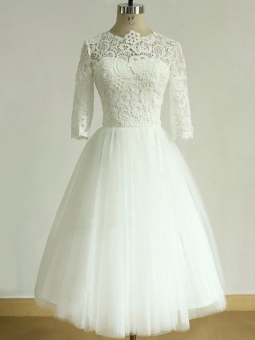 cc52d0b9bf74 Cheap Wedding Dresses, Fashion Sexy Discount Wedding Dresses Online ...
