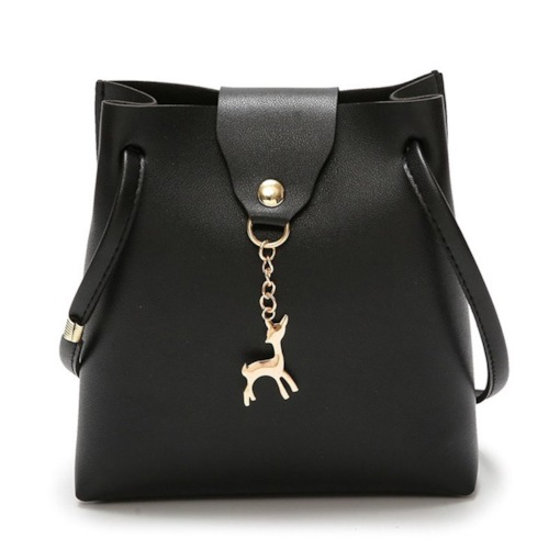 05deb0a99fcb7b Cheap Women Bags, Fashion Personalized Bags for Sale - Tbdress.com
