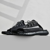 Lace-Up Color Block Summer Trendy Men's Slippers