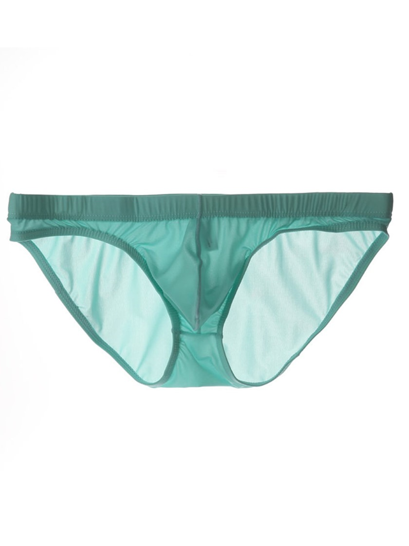 meryl plain briefs herrenunterwäsche