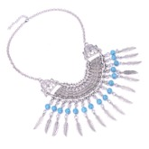 Earrings Vintage E-Plating Holiday Jewelry Sets