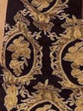 Print Long Sleeve Mid-Calf Party/Cocktail Women's Bodycon Dress